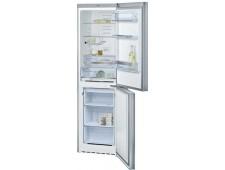 Двухкамерный холодильник Bosch KGN 39 SB 10 R
