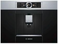 Встраиваемое кофейное оборудование Bosch CTL 636 ES1