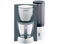Кофеварка Bosch TKA 6031 A