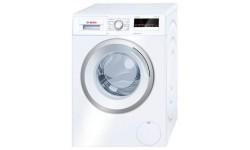 Стиральная машина Bosch WAN 24260 OE