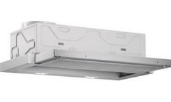 Встраиваемая вытяжка Bosch DFL 064 A 51