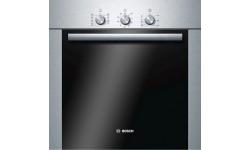 Встраиваемый электрический духовой шкаф Bosch HBA 21 B 250 E