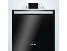 Встраиваемый электрический духовой шкаф Bosch HBA 63 B 228 F