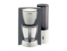 Кофеварка Bosch EKF3100