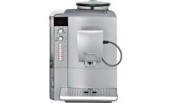 Кофемашина автоматическая Bosch TES 51521 RW VeroCafe LattePro