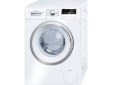Стиральная машина Bosch WAN 24290 OE
