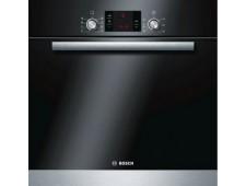 Встраиваемый электрический духовой шкаф Bosch HBG 23 B 150 R