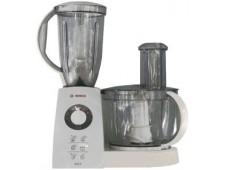 Кухонный комбайн Bosch MCM 5525