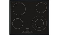 Встраиваемая электрическая варочная панель Bosch PKF 646 FP1
