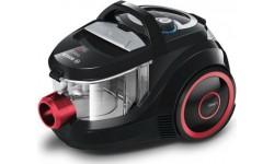 Пылесос Bosch BGS2UPWER1 Easyy y