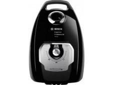 Пылесос Bosch BGL8SIL 59 D