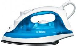 Утюг Bosch TDA 2381
