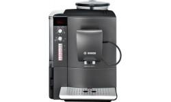 Кофемашина автоматическая Bosch TES 51523 RW