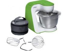 Кухонный комбайн Bosch MUM 54 G 00 StartLine