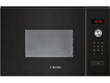 Встраиваемая микроволновая печь СВЧ Bosch HMT 75 M 664