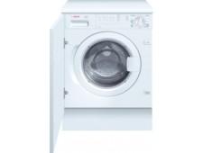 Встраиваемая стиральная машина Bosch WIS 24140