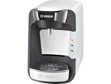 Кофемашина капсульная Bosch TAS 3204 TASSIMO SUNY