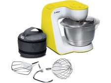 Кухонный комбайн Bosch MUM 54 Y 00