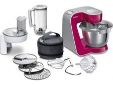 Кухонный комбайн Bosch MUM 58420