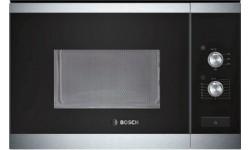 Встраиваемая микроволновая печь СВЧ Bosch HMT 72 M 654
