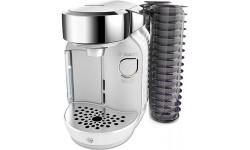 Кофемашина капсульная Bosch TAS 7004