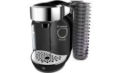Кофемашина капсульная Bosch TAS 7002
