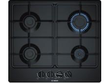 Встраиваемая газовая варочная панель Bosch PGP 6B 6B 60