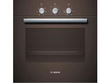 Встраиваемый электрический духовой шкаф Bosch HBN 211 B 6R