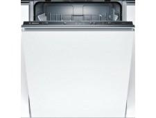 Полновстраиваемая посудомоечная машина Bosch SMV 23 A X 00 R