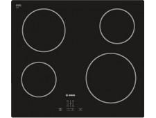 Встраиваемая электрическая варочная панель Bosch PKE 611 D 17 E