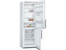 Двухкамерный холодильник Bosch KGV 36 XW 2 OR