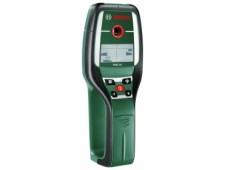 Радар-детектор (антирадар) Bosch Pmd 10
