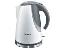 Чайник электрический Bosch TWK 7701