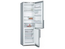 Двухкамерный холодильник Bosch KGE 39 AI 2 OR
