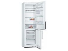Двухкамерный холодильник Bosch KGE 39 AW 21 R