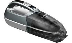 Пылесос аккумуляторный Bosch BHN 20110