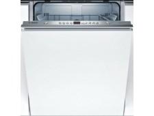 Полновстраиваемая посудомоечная машина Bosch SMV 44 GX 00 R