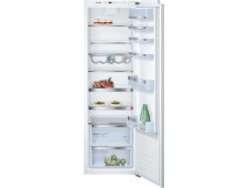 Встраиваемый однокамерный холодильник Bosch KIR 81 AF 20 R
