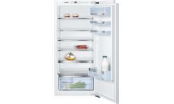 Встраиваемый однокамерный холодильник Bosch KIR 41 AF 20 R