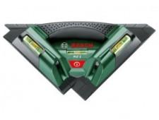 Bosch Лазер для укладки керамической плитки PLT 2