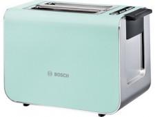 Тостер Bosch TAT 8612 Styline