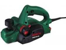 Bosch электрический PHO 20-82