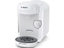 Кофемашина капсульная Bosch Tassimo TAS 1404 VIVY II