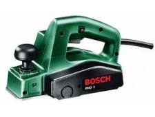 Рубанок Bosch PHO 1 (0603272208)