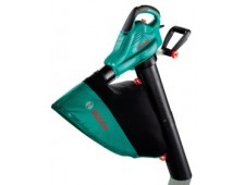 Воздуходувка-пылесос Bosch ALS 25 EU