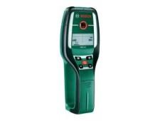 Трассоискатель Bosch PMD 10 0603681020