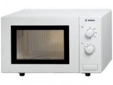 Микроволновая печь Bosch HMT72M420