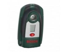 Bosch PDO 6 детектор цифровой (0603010120)