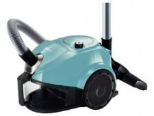 Пылесос Bosch BGS 32001