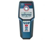 Bosch Professional GMS 120 (0601081000) Детектор